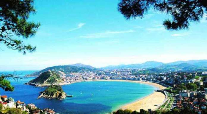 Top 10 destinatii turistice