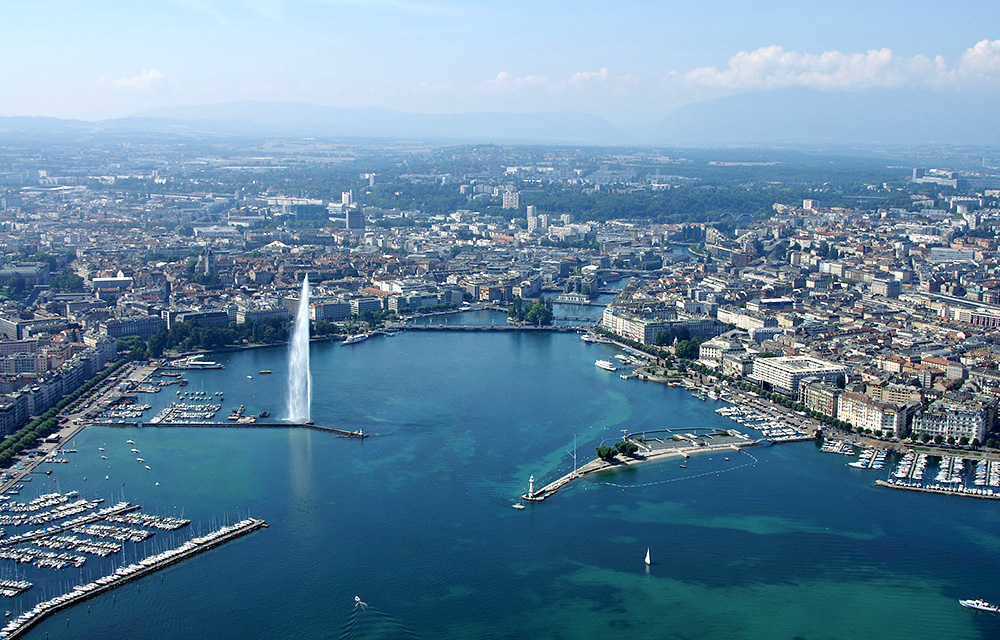 Geneva. Sursa foto: mastertranslation.ch