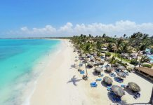 7 zile in Punta Cana. Ghid de calatorie in Republica Dominicana